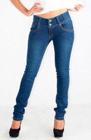 jeans_para_damas6