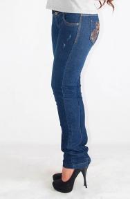 jeans_para_damas9