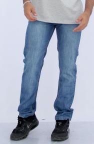 pantalon_jeans