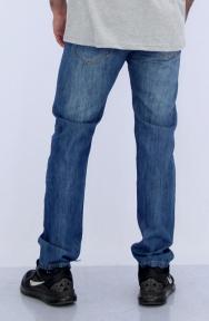 pantalon_jeans_2