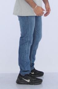 pantalon_jeans_3