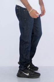 pantalon_jeans_4