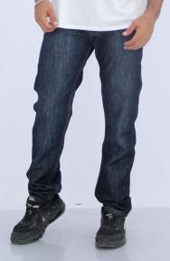pantalon_jeans_4_2