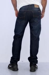 pantalon_jeans_4_3