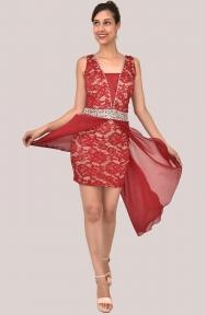 Vestidos (11)