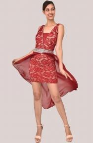 Vestidos (12)