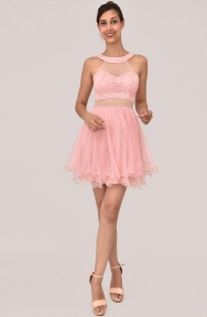 Vestidos (15)