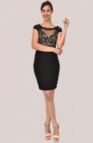 Vestidos (8)