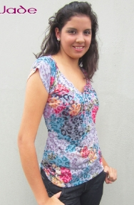 blusa-jade-4
