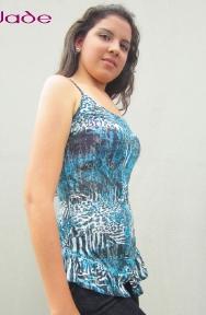 blusa-jade-8