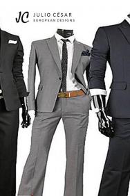 4849ce89f8f3c Ternos y uniformes A1 para empresas e instituciones JULIO CÉSAR…Pasión por  la Calidad  Dentro de Nuestra Línea de Productos Tenemos  Ternos