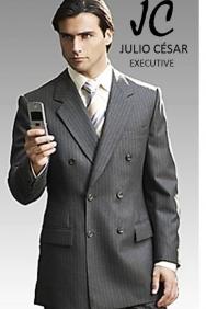 4260aebe0603d Ternos y uniformes A1 para empresas e instituciones JULIO CÉSAR…Pasión por  la Calidad  Dentro de Nuestra Línea de Productos Tenemos  Ternos