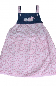 vestido-nina-1