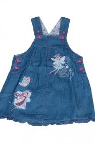 vestido-nina-2