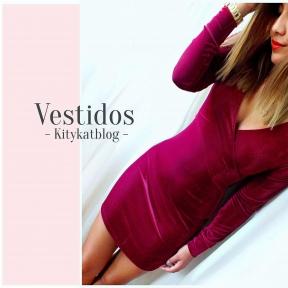 Night dress Vino Gamarra