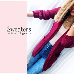Sweaters vino Gamarra 1