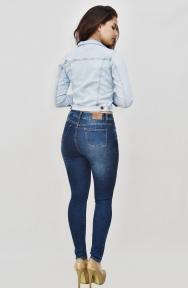 pantalones jeans Gamarra