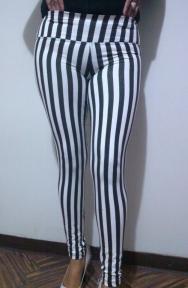 pantaloneta-a-rayas