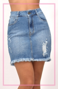 Jeans Moda (5)