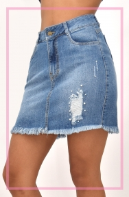 Jeans Moda (6)
