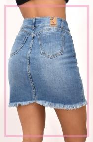 Jeans Moda (8)