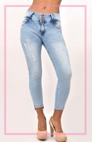 Jeans Moda (13)