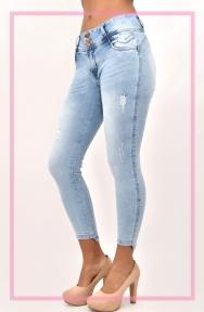 Jeans Moda (15)