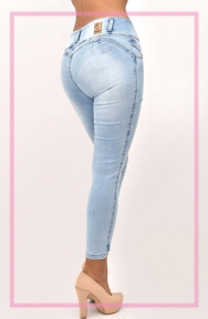 Jeans Moda (16)