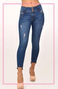 Jeans Moda (17)