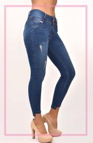 Jeans Moda (19)