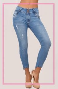 Jeans Moda (21)