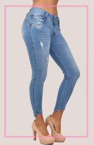 Jeans Moda (23)