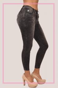Jeans Moda (27)