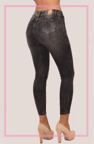 Jeans Moda (28)