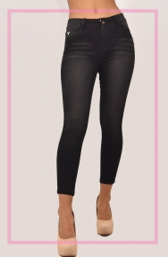 Jeans Moda (29)