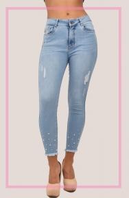 Jeans Moda (33)