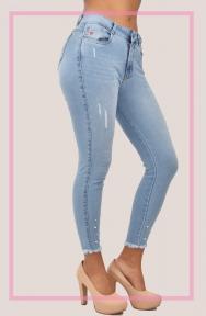 Jeans Moda (35)
