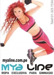 myaline9