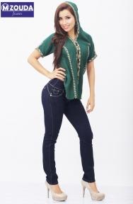 mzouda-jeans
