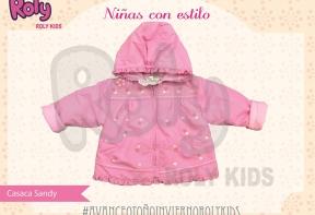 kids-ninos-1