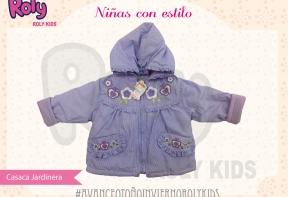kids-ninos-2