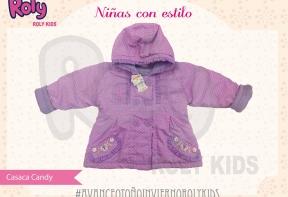 kids-ninos-3