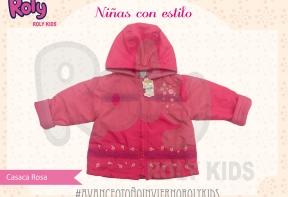 kids-ninos-4