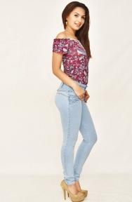 fabrica jeans Gamarra (11)