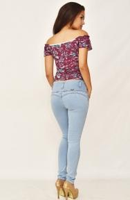 fabrica jeans Gamarra (12)