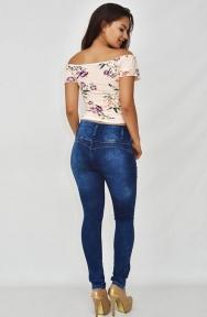 fabrica jeans Gamarra (13)