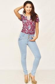 fabrica jeans Gamarra (14)