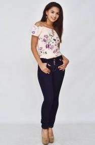 fabrica jeans Gamarra (18)