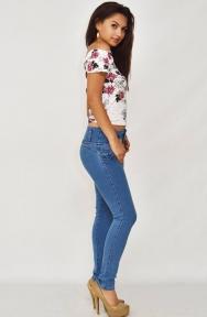 fabrica jeans Gamarra (20)