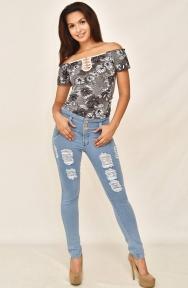 fabrica jeans Gamarra (21)